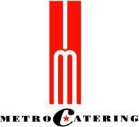 Metro Catering
