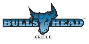 Bull's Head Grille