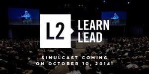 L2: Learn - Lead