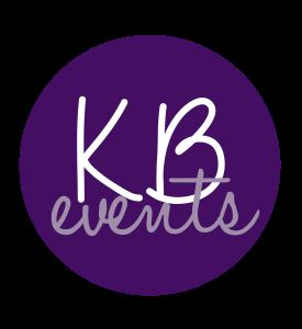 KB Events Ottawa