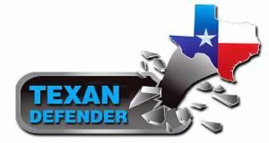 Texan Defender