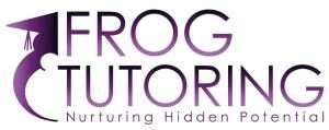 Frog Tutoring Chicago