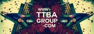TTBA Group