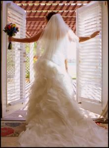 Queen B Bridal & Special Events, Inc