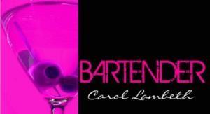 Carol Lambeth Bartender