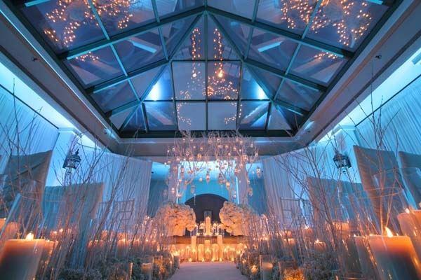 Wedding Venues In New Orleans La 172 Venues Pricing