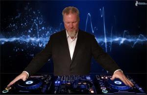 Rockin DJ Services