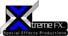 Xtreme Fx Special Effects Productions