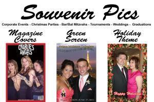 souvenir pics