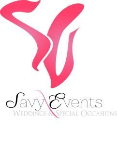 Savy Wedding and Event Planning