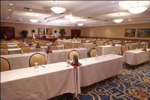 Ballroom-Maricopa & Yuma