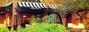 Bellini's Ristorante Catering