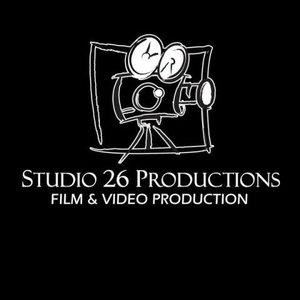 Studio 26 Productions, Inc.