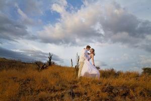 Kricia Morris Photography