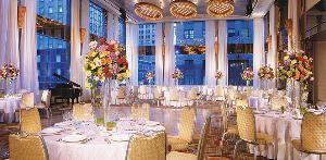 Manhattan Ballroom