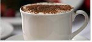 Grand Coffee Bar