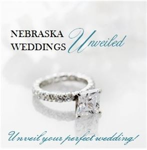 Nebraska Weddings Unveiled