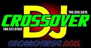 CROSSOVER DJ
