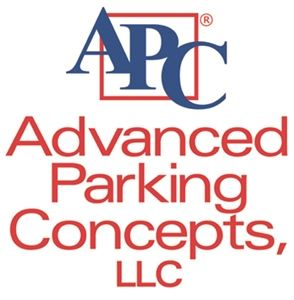 Advanced Parking Concepts LLC