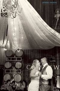 Jerrie Haskin Photography