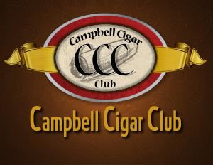 Campbell Cigar Club Catering