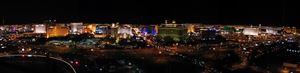 Apple Property Management Las Vegas