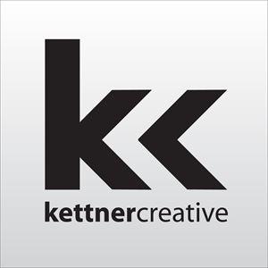 Kettner Creative
