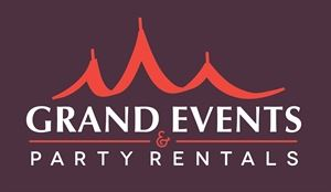 Grand Events & Party Rentals