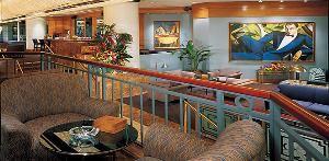 Butlers Martini Lounge