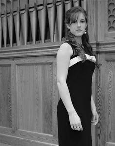 Marie-Claire Bissonnette, Soprano