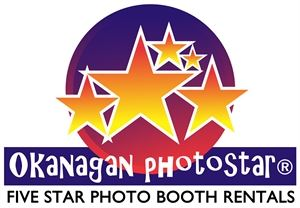OKANAGAN PHOTOSTAR® - Five Star Photo Booth Rentals