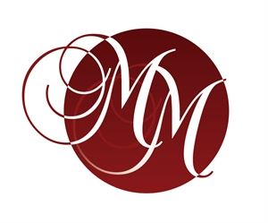 Magical Moments Event Planning & Design