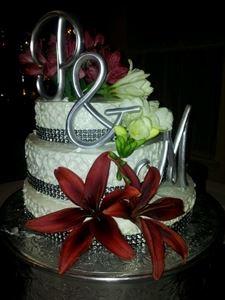 Kenzie's Cakes