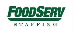 FoodServ Staffing