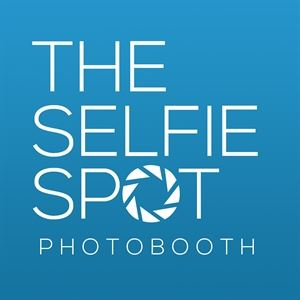 The Selfie Spot Photobooth