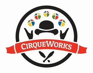 CirqueWorks
