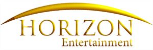 Horizon Entertainment  -  Princeton