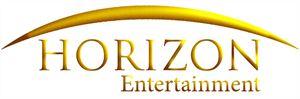 Horizon Entertainment - Adams