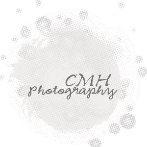 CMH Photography