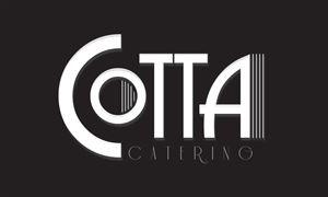 Cotta Catering