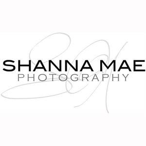 Shanna Mae Photography