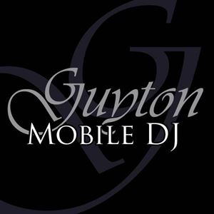 Guyton Mobile DJ