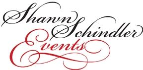 Shawn Schindler Events