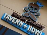 Tavern+Bowl