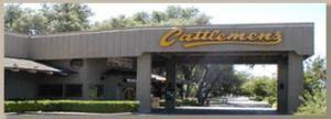 Cattlemens Restaurant - Rancho Cordova