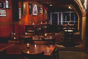 moto-i  -  Sake Brewery Restaurant