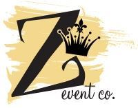 Z Event Company