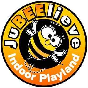 Jubeelieve Indoor Playland