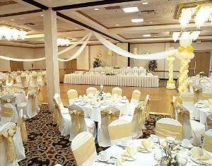 Grand Ballroom 11