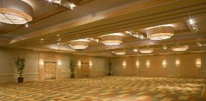 Plaza Ballroom